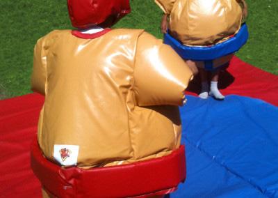 Combat-Sumo-enfants