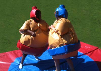 Costumes-Sumo- enfants