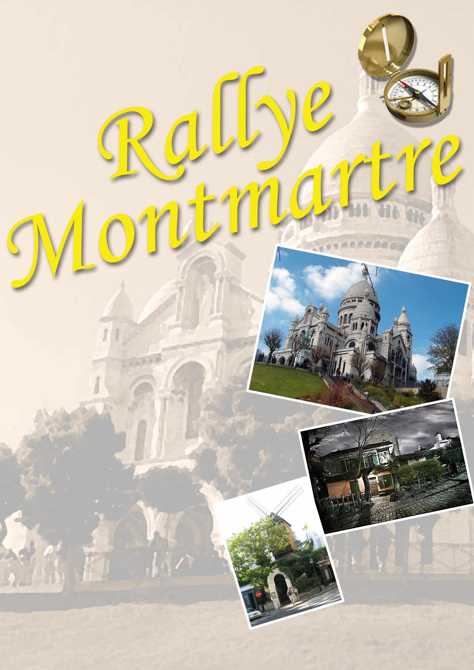 rallye-montmartre