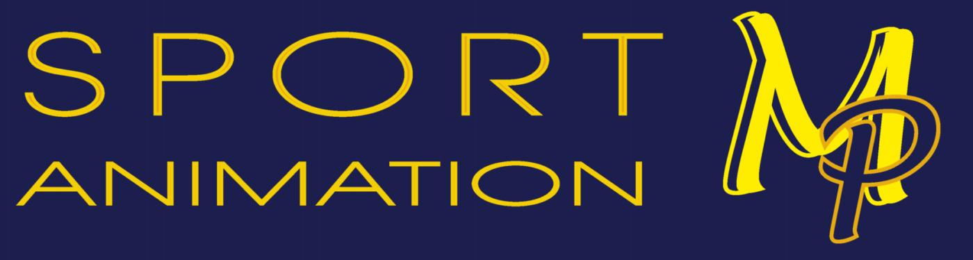 Emploi animateur sportif